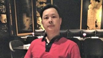 Yong Hong Lu
