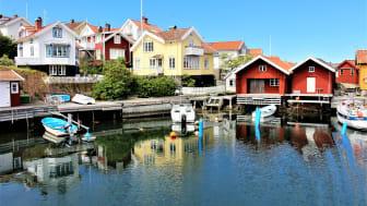 Blocket vill få fler att upptäcka Sverige i sommar - genom att byta bostad med varandra.