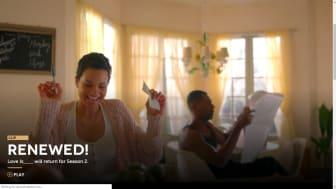 "SOURCE: ""Love Is"" website screen grab on http://www.oprah.com/app/love-is.html"