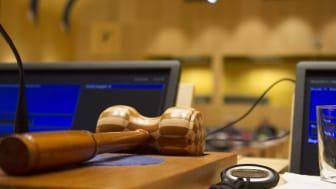 Information från regionfullmäktige den 22 oktober