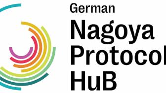 Website des German Nagoya-Protokoll HuB ist online
