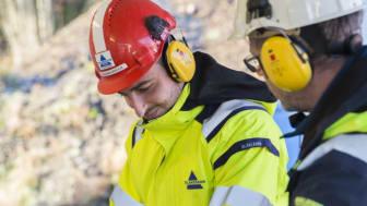 Mångfald och integration skapar möjligheter för byggbranschen