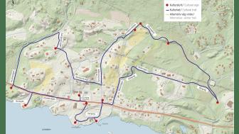 Karta för Lofsdalens Kulturled.png