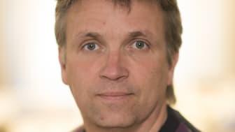 Niklas Lindberg, SMC Pneumatics