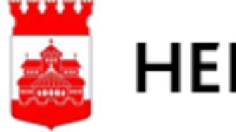 Helsingborg Kommun ny kund till Vergic