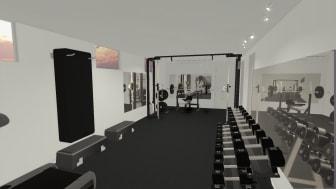 3D_Hanna_Oberg_Gym_img1.png