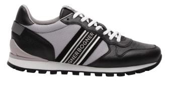 BOGNER Shoes_Men_Porto (10)