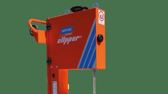 Norton Clippet Bandsågar CB311 - Produkt