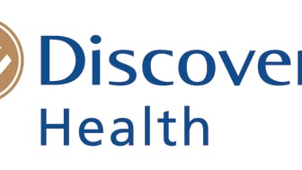 Discovery Health media briefing:  Private Healthcare Industry Analysis