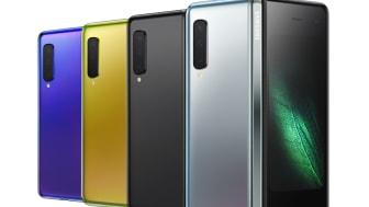 Samsung Galaxy Fold_6