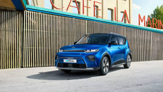 kia_pressrelease_2018_PRESS-HIGHRES_ESOUL_front