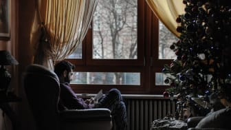 Gift of Time: What the holidays can teach us about well-being