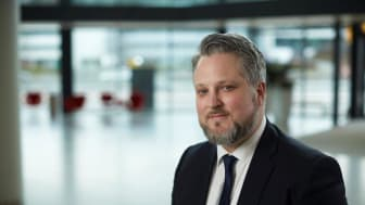 Philip Ripman, Fund Manager SPP Gobal Solutions