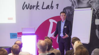 Work Labs 2017