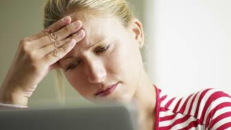 Forskning tyder på, at ny behandling kan få sygemeldte hurtigere tilbage på arbejde