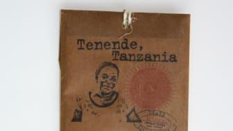 Askinosie Tanzania 72%
