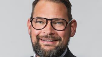 Magnus Nson Engelbäck