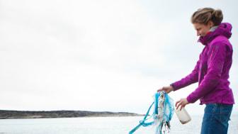 Foto: Maja Kristin Nylander/Havs- och vattenmyndigheten