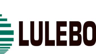 Lulebo bjuder in media till information om förekomst och sanering av vägglus.