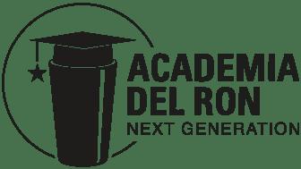 Academia Del Ron - Next Generation