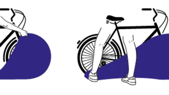 Velosock_cykelskydd.webp