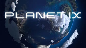 Planet IX is an online strategy game