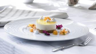 Citroncheesecake beskuren.jpg