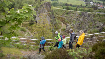Kraeuterwanderung Binge Geyer (35 von 83)Foto_TVE_Photoron.jpg