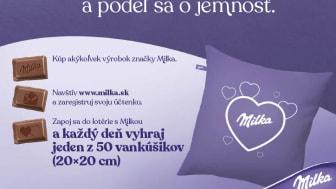 Milka Tender Words LOTERIA_BarOfChocolate_Poster_420x594_SK1024_1.jpg