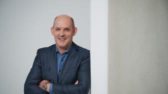 Michael Cole, President och CEO på Hyundai Motor Europe