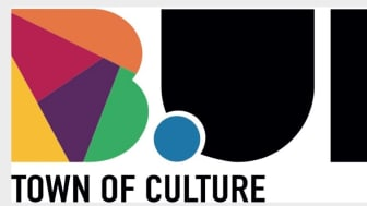 Town of Culture goes online