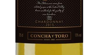 Winemaker´s Lot Chardonnay