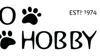 zoo hobby logo est 1974 eng BLACK-01 bez slogana.png