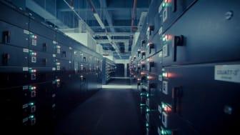 Rapport från Trend Micro avslöjar 13 miljoner attackförsök mot Linuxbaserade molnmiljöer