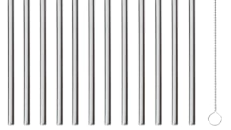 SBT_Straws_Steel_straight