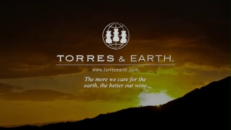 Torres & Earth