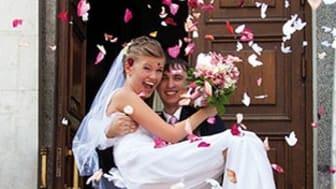 Stockholm Meeting Selection lanserar Stockholm Wedding Selection