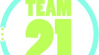 LIDINGÖLOPPET 24-25 september med Avdelning Stockholm – Team 21
