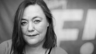Stina Svensson, Feministiskt initiativ Sverige, är koordinator för Feminists United Network Europe.  Det feministiska nätverket går nu till val på att EU ska säkra rätten till abort.