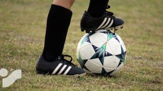 Intersport förlänger med Hudiksvalls största fotbollsförening, Strands IF