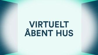 H.C. Ørsted Gymnasiet inviterer til virtuelt åbent hus i januar