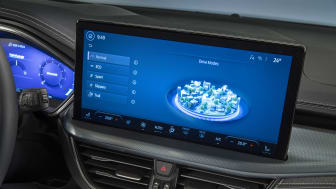 2021_FORD_FOCUS_ACTIVE_INTERIOR_SYNC4_2