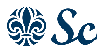 Scouterna logotyp PNG