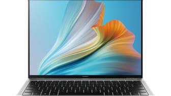 Matebook X Pro 9.jpg