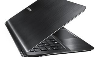 Laptop 9-serien