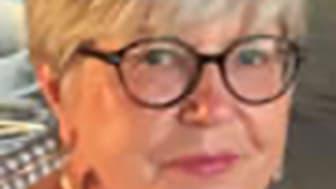 Professor Joyce Liddle.jpg