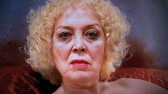 Juicio a una zorra – Joana Gallego som Helena av Troja.