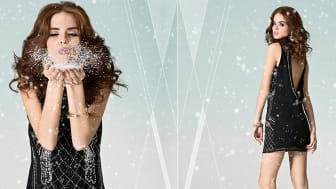 Nelly-kunder kan julhandla den 23:e december