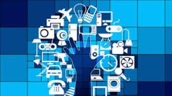 Skrämmande rapport från Trend Micro: Företag saknar kunskap om IoT-säkerhet