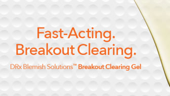 Dr Dennis Gross Skincare DRx Blemish Solutions Breakout Clearing Gel